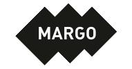 Margo Conseil